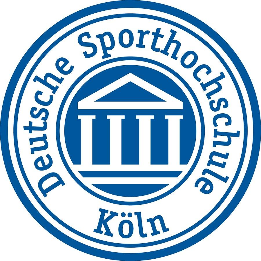 dshs logo round