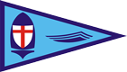 logo hscf