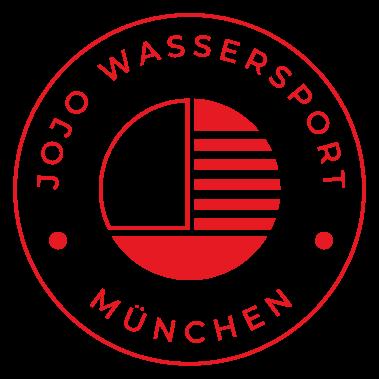 jojo_logo.png