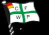 CfWP Logo 70