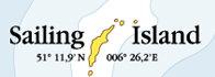 Sailing Island